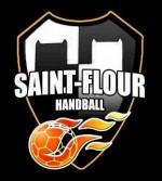 Saint-Flour Handball