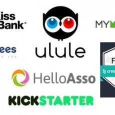 Comment réussir votre opération de financement participatif ?