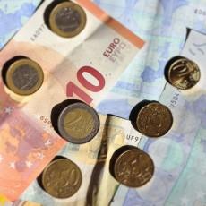 Comment bien gérer les remboursements de frais ?