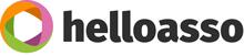 Les bons conseils d'Hello Asso pour réussir une campagne de financement participatif