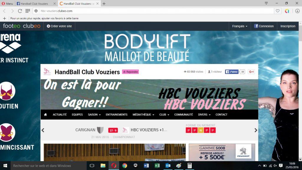 site hb vouziers 2