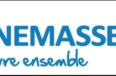 Soirée OMS Annemasse & CDOS 74 – Dynamiser le bénévolat