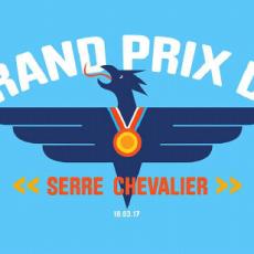 Un grand prix intergénérationnel : Serre-Chevalier