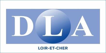 11 & 12 décembre conférences Pérenniser l'emploi sportif à Blois