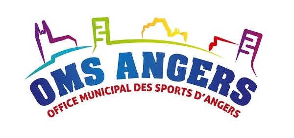 24 novembre conférence Dynamiser le bénévolat à Angers