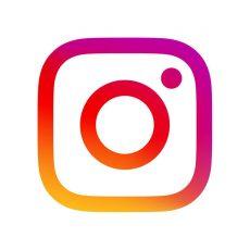 Pourquoi si peu de clubs utilisent Instagram ?