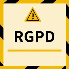 RGPD, où sont vos fichiers ?