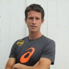 William, un coach online