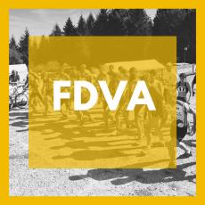 Le FDVA, une aide globale, pour qui, comment ?