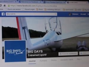fond_facebook_bigdays