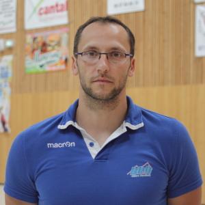Peter Gerwert