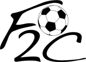 Logo F2C