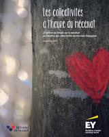 ey-etude-mecenat-des-collectivites-territoriales-rhf-download