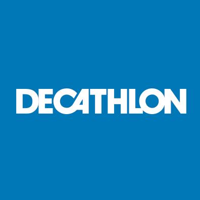 Décathlon activités, le plus grand club de sport