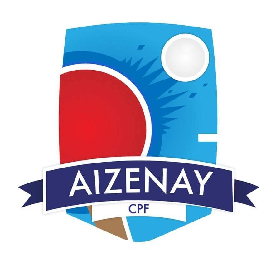 Faciliter la reprise : l'exemple du CPF Aizenay